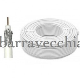 http://www.barravecchiasnc.it/121-124-thickbox/cavo-antenna-satellitare-e-digitale-terrestre-mt100.jpg