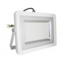 http://www.barravecchiasnc.it/191-680-thickbox/proiettore-led-10w-slim-per-esterno-ip65.jpg