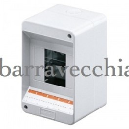 http://www.barravecchiasnc.it/287-299-thickbox/centralino-da-parete-24-moduli.jpg